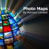 PhotoMaps